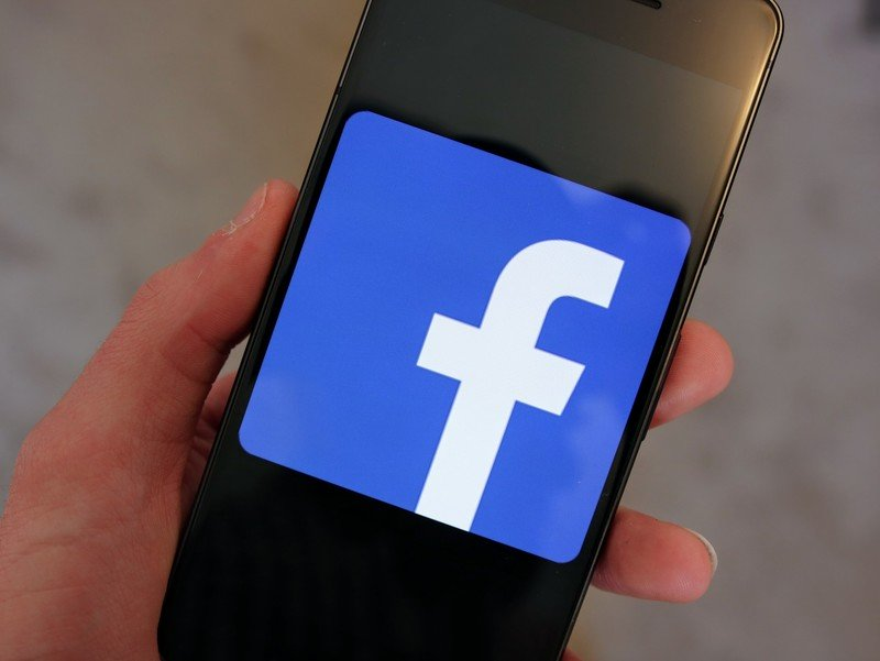 Facebook will no longer use your 2FA phone number to recommend friends