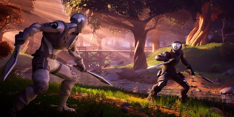 Epic asked for Fortnite to be exempt from the Play Store's 30% cut, Google said no