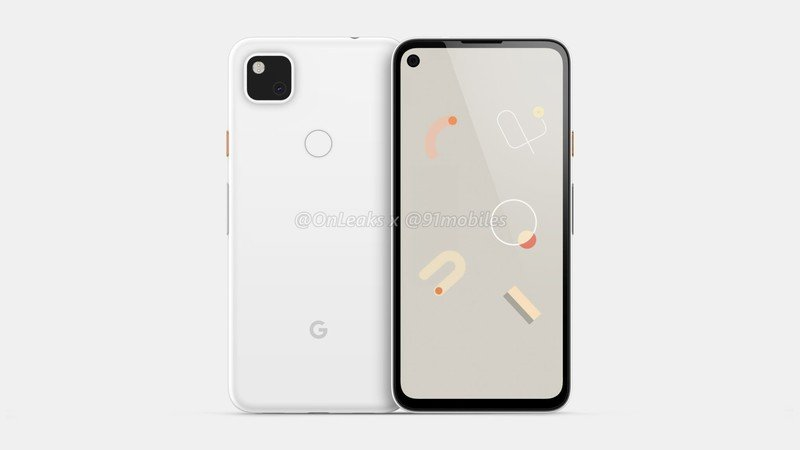 Google Pixel 4a: News, Leaks, Release Date, Specs, and Rumors!