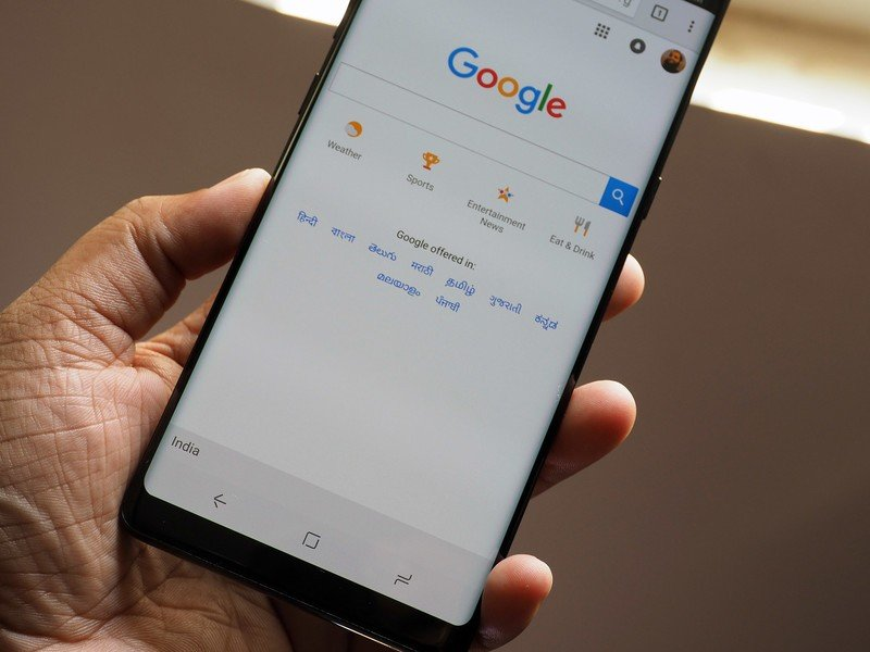 Google will now provide help to discover the proper costume proper from the search bar