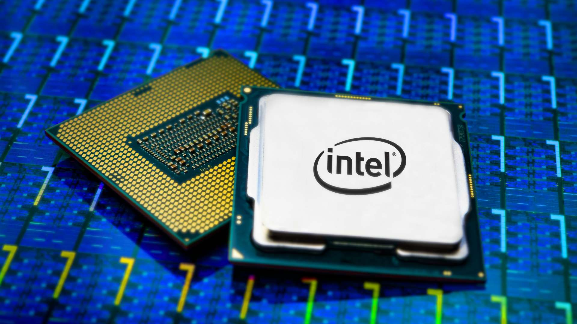 Intel 14nm Rocket Lake CPUs missing Core i9, maxing out at 8 cores