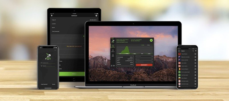 Restore your online privacy with this deep IPVanish VPN Cyber Monday deal