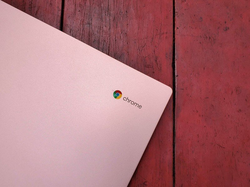 What to look forward to in Chromebooks in 2020