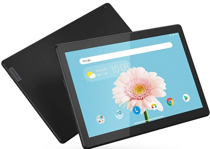 If you absolutely must have an Android tablet this is the Cyber Monday deal for you