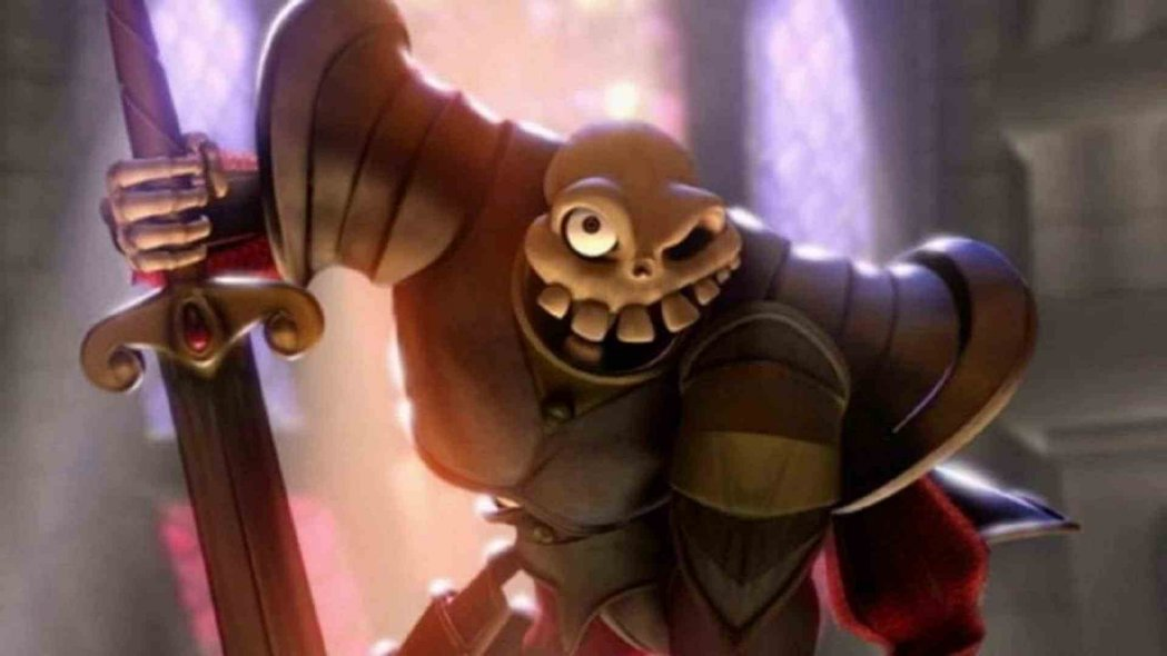 MediEvil Demo Returns with More Content