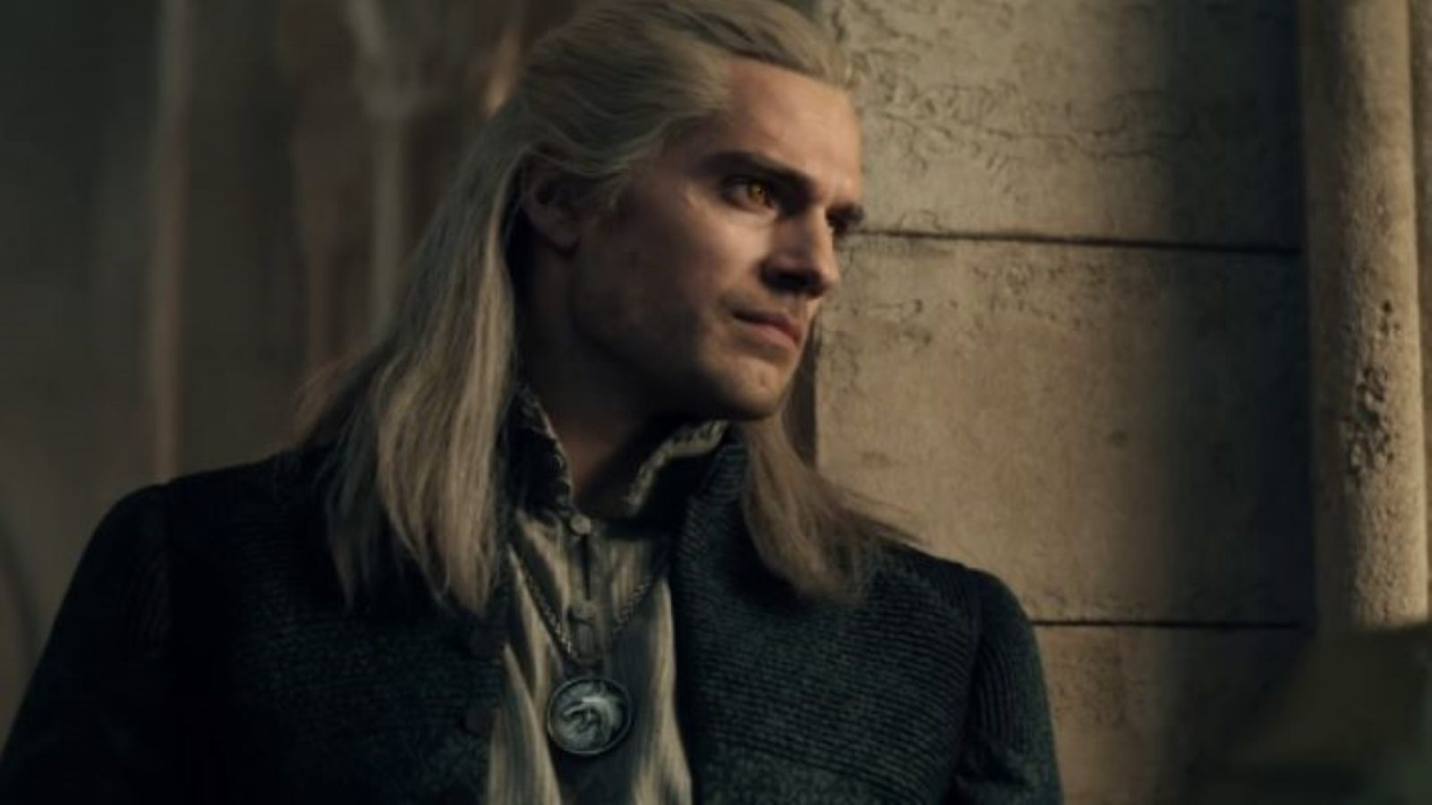 The Witcher Netflix release time – here's exactly when you can watch live-action Geralt
