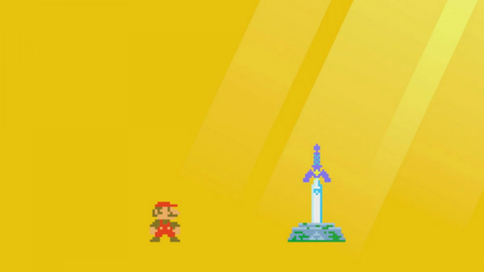 Nintendo Needs to Actually Support Its Games For Longer Than a Year