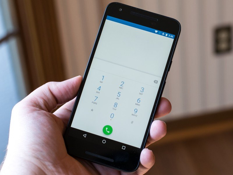 House passes TRACED Act to protect consumers from illegal robocalls