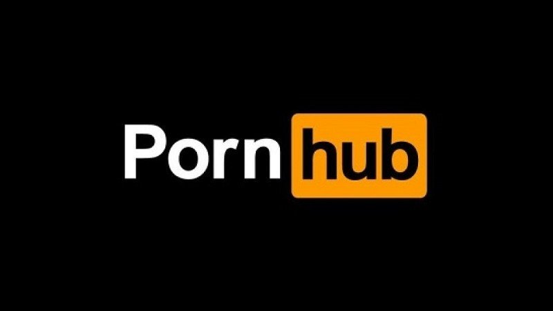 Pornhub says more people watch on PlayStation 4 than every other console combined