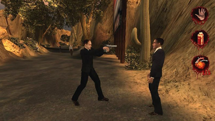 GOG is Giving Postal 2Away for Free