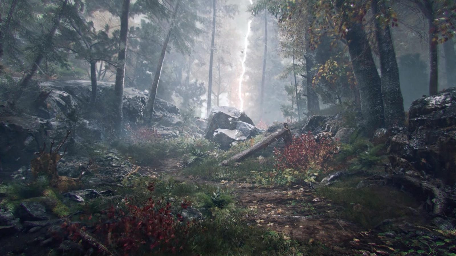 Prologue, PlayerUnknown's Mysterious Next Project, Will Not be a Shooter