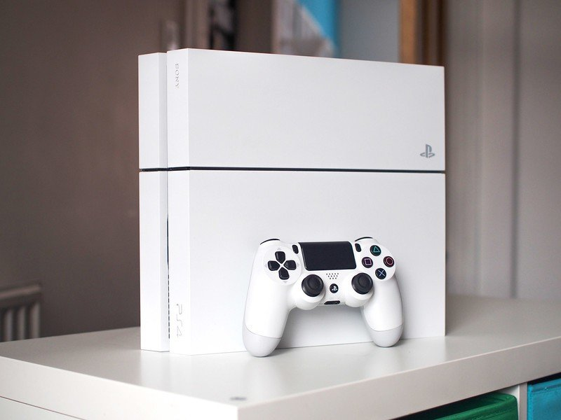 Easy methods to reset and alter your password on PlayStation 4