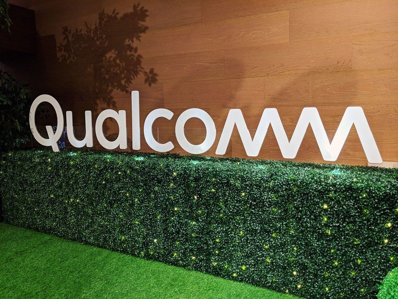 Qualcomm's aptX Voice from CES 2020 offers you studio high quality calls