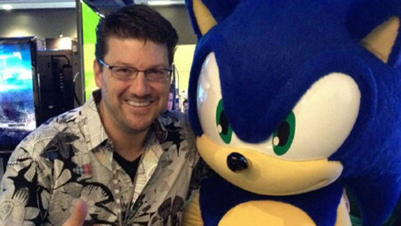 """Randy Pitchford doesn't want """"excuses"""" on new consoles from the Xbox chief"""