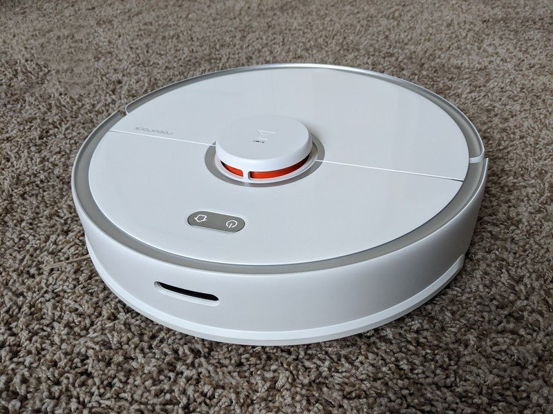 These Are the Robot Vacuums That Require the Least Maintenance in 2019