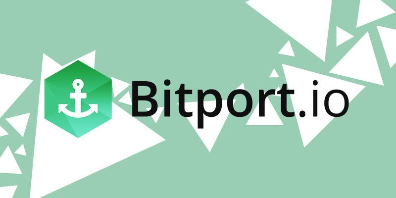 Save 75% on Bitport.io and torrent securely on all your devices