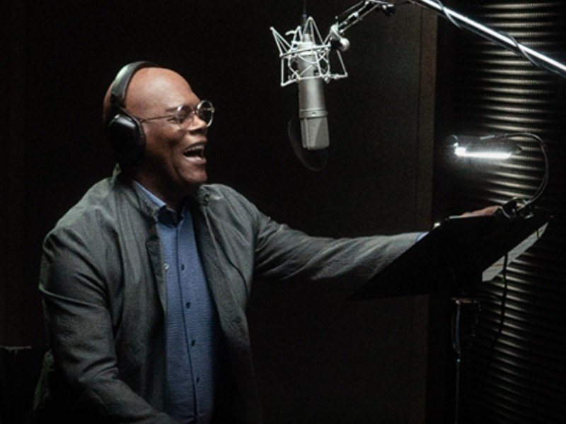 How to enable celebrity voices on your Echo