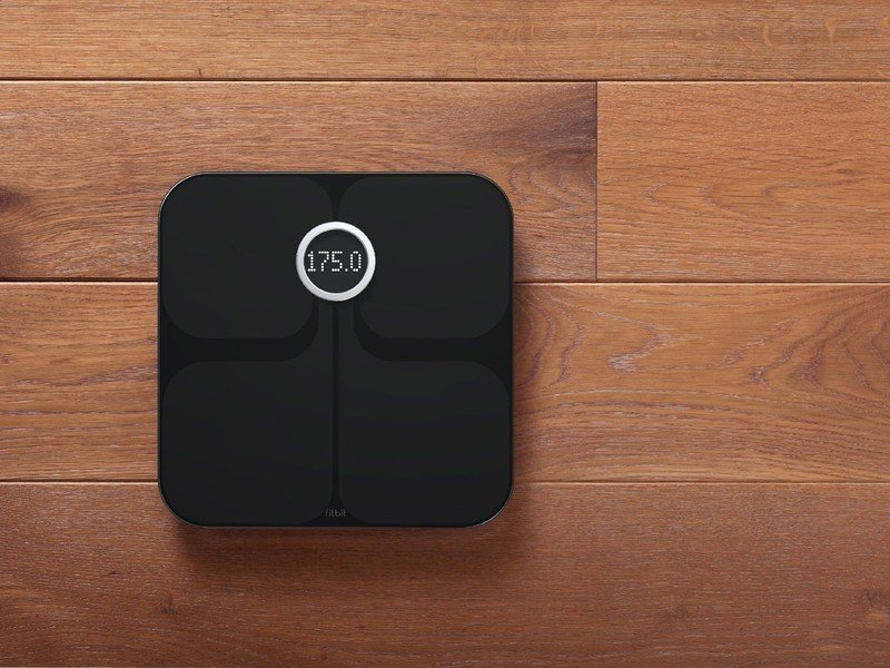 Best Smart Scales to Get you on the Right Track to Weight Loss in 2019