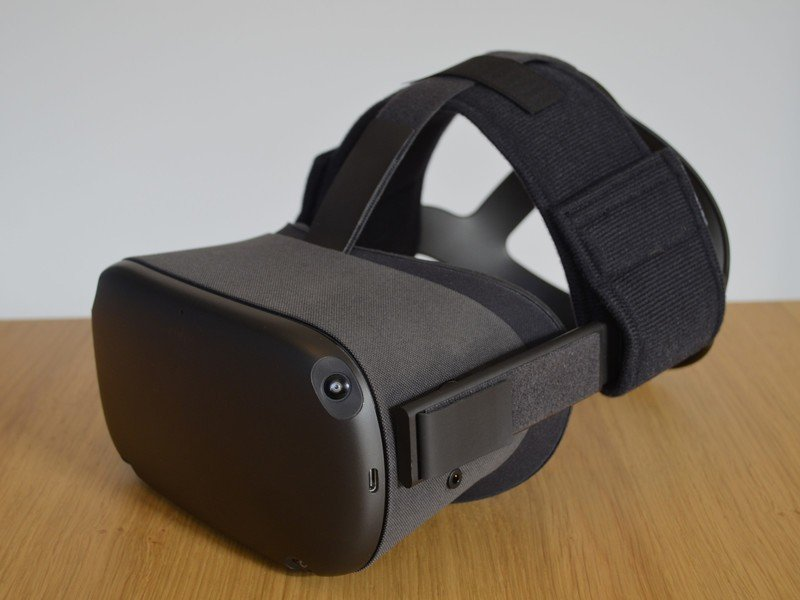 Best Accessories for the Oculus Quest in 2019
