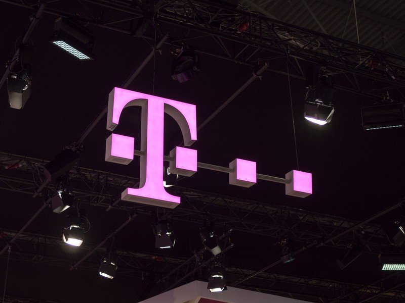 T-Mobile is giving away Starbucks gift cards on Tuesday, December 10