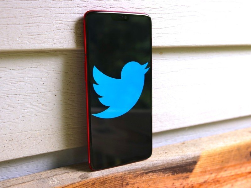 PSA: Android users should update Twitter immediately to avoid this exploit