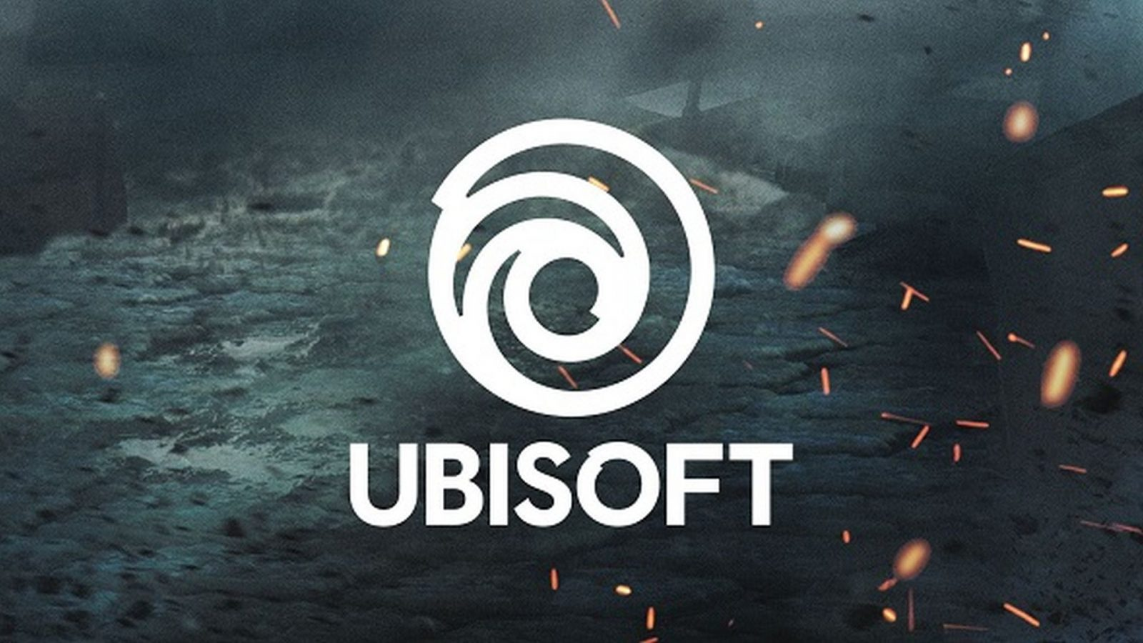 Three years in, an unannounced Ubisoft project is cancelled