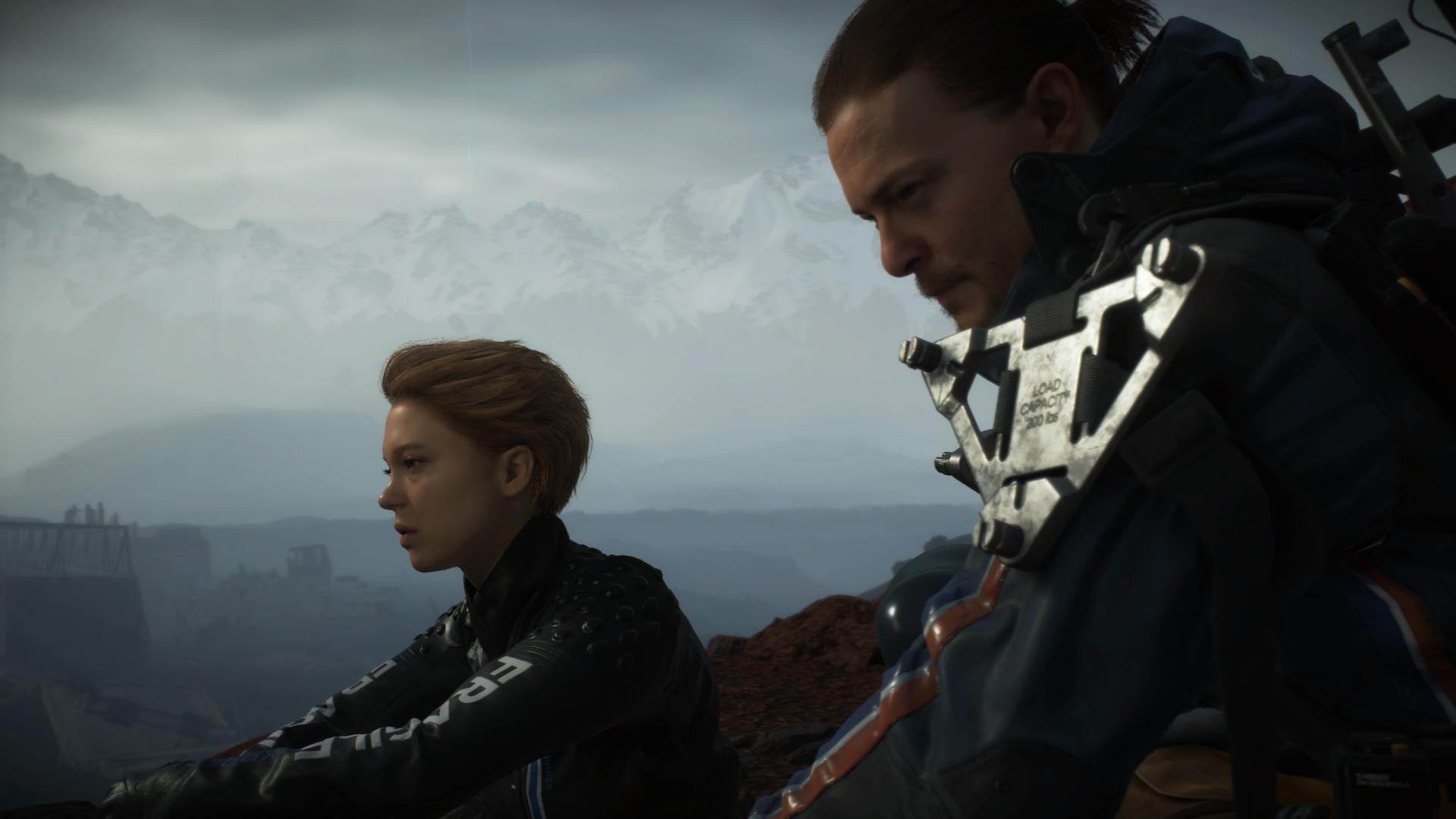 Why 2019 Is the Year I Decided To Stop Rushing Through Games