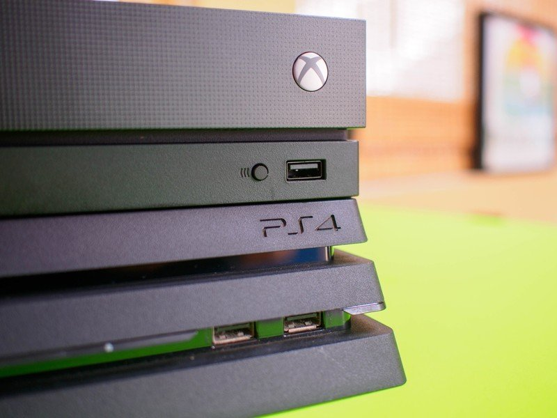 PlayStation Now vs. Xbox Recreation Cross: Which service is best?