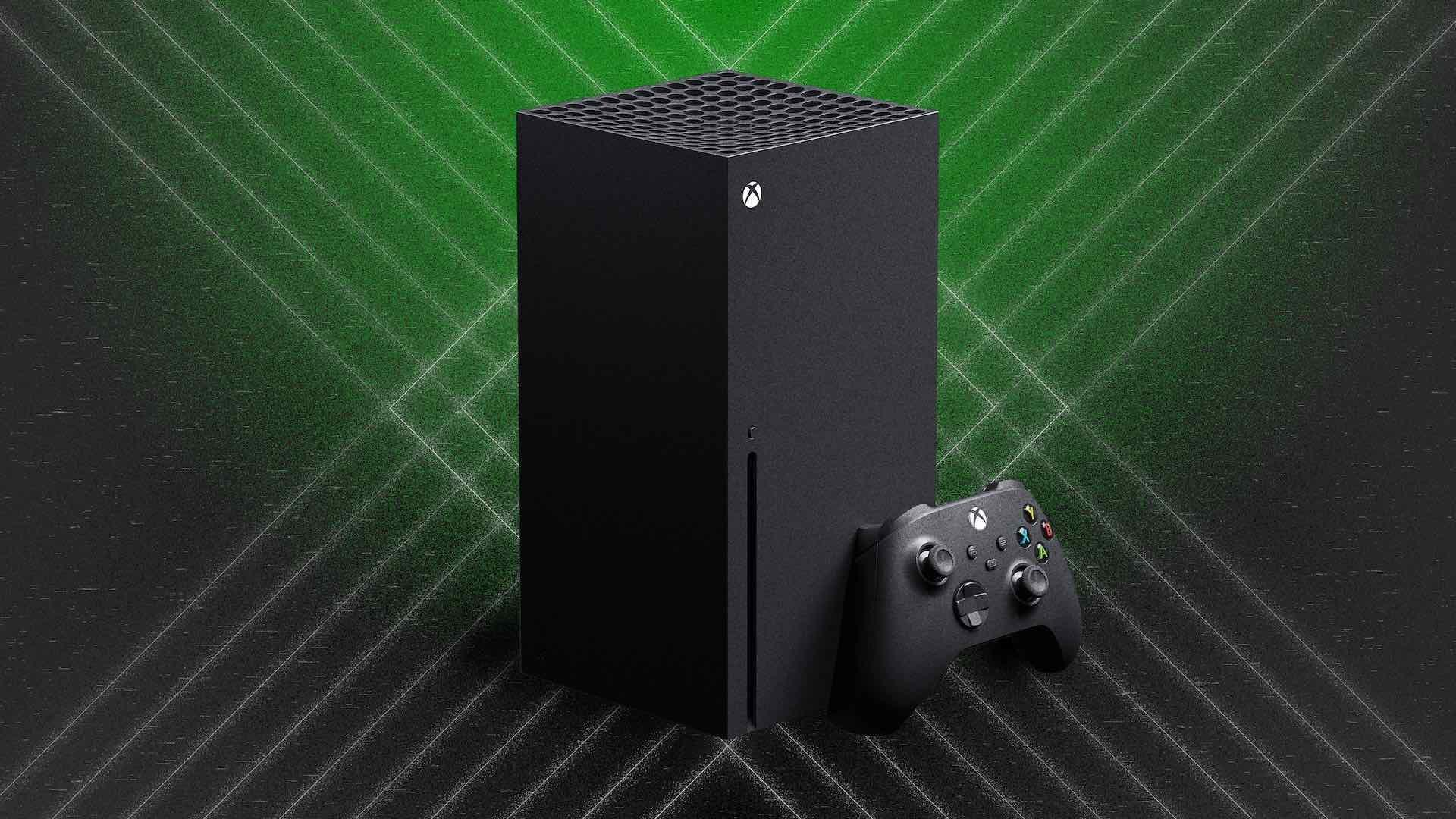 Xbox Series X Reveal at The Game Awards was so Secret, Phil Spencer Read a Fake Script in Rehearsals