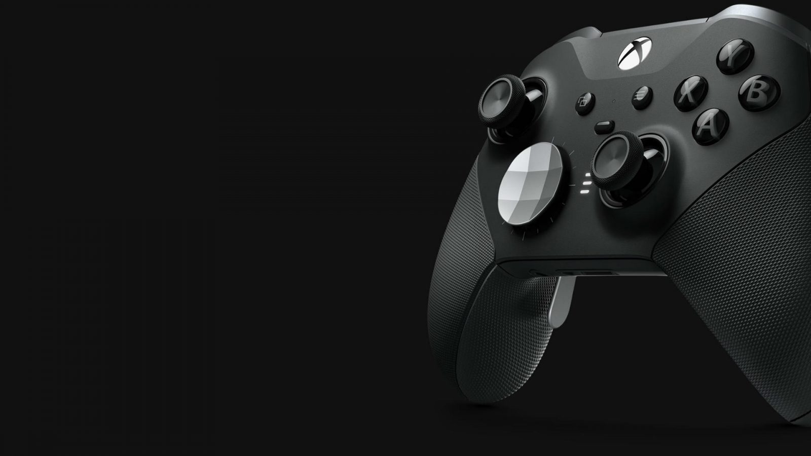 Xbox's Next-Gen Plans Reportedly Include a Second, Disc-less Console
