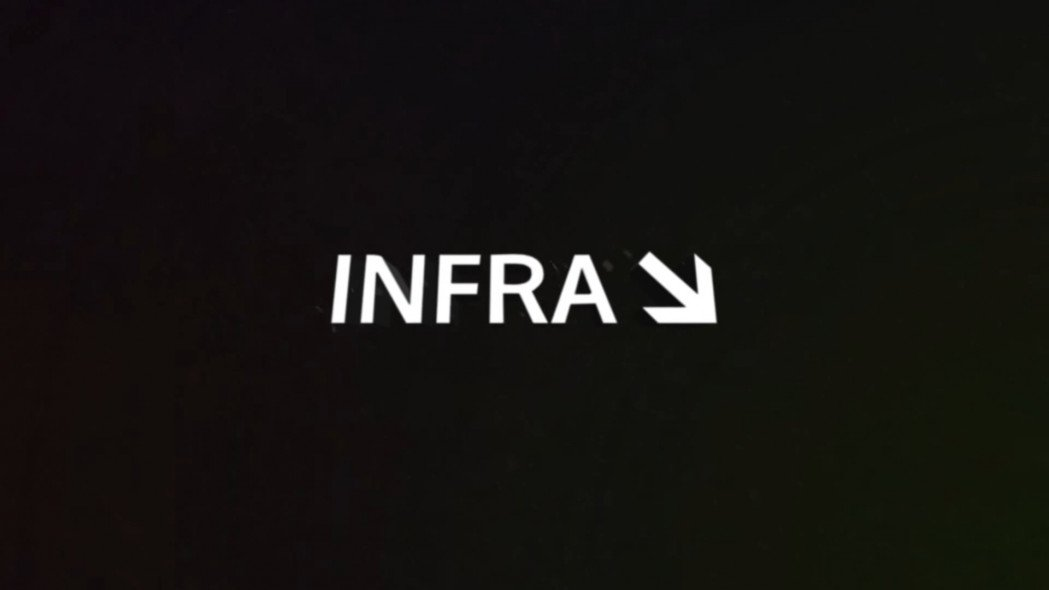 Explore the Depths of Corruption in Infra