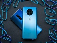 The OnePlus 8 is reportedly equipped for Verizon's mmWave 5G