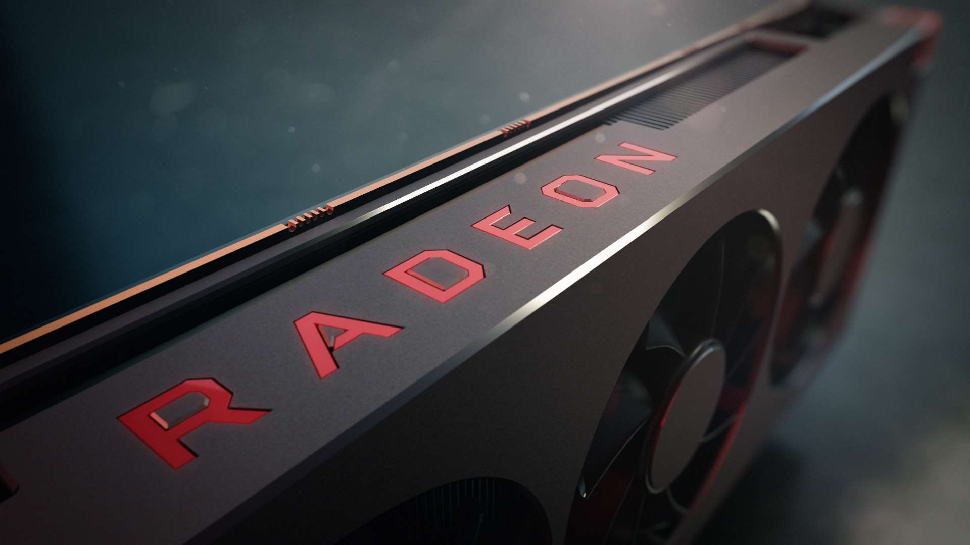 """AMD confirms 2020 Radeons """"may have ray tracing"""" and high-end Navi is on its approach"""
