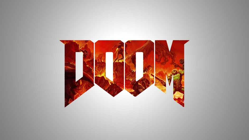 DOOM and DOOM II Obtain Main Replace; 60 FPS, Fast Save, Degree Choose and Mpre
