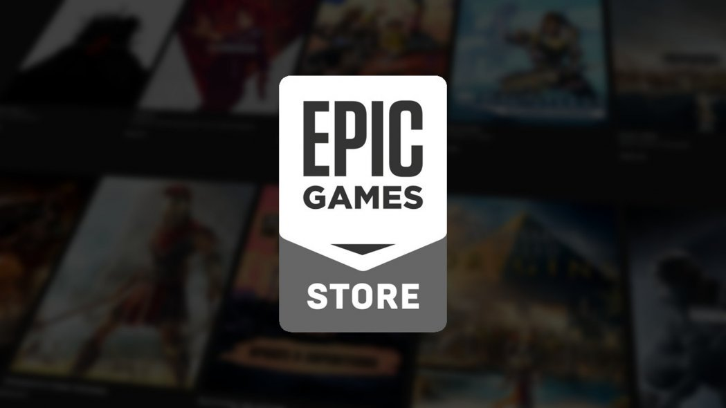 Epic Video games Retailer Free Video games Program Persevering with for 2020
