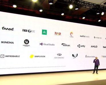 Google Stadia guarantees 10 timed-exclusives within the subsequent six months