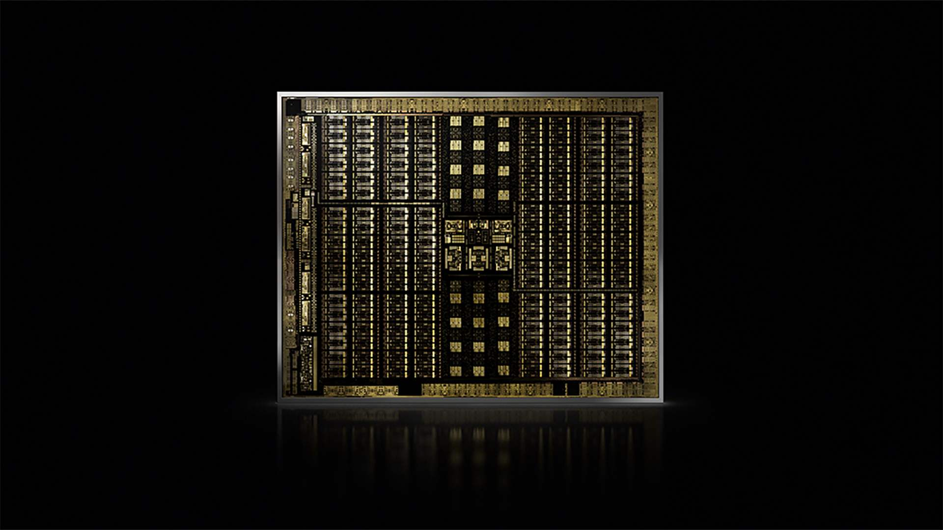 Nvidia's Ampere is extra more likely to be post-Volta than post-Turing gaming GPUs
