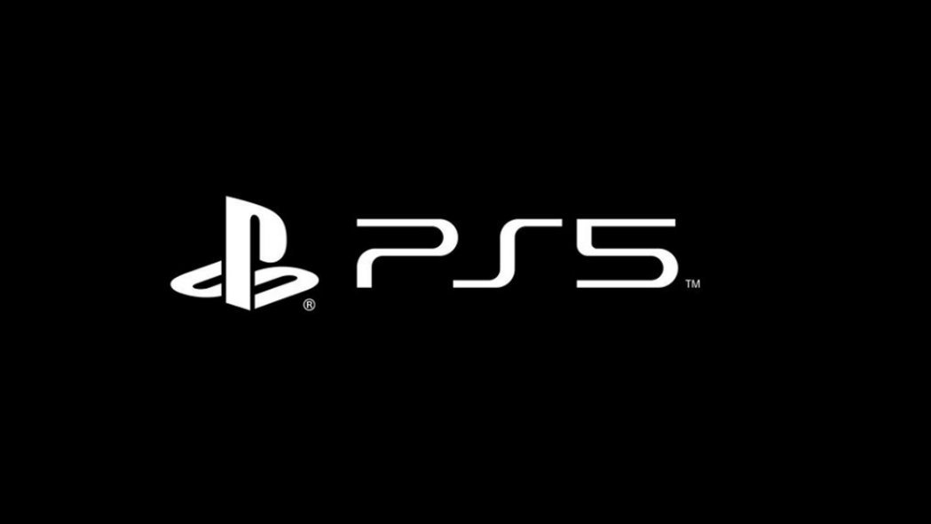 'Distinctive Components' About PS5 Nonetheless Have not Been Revealed