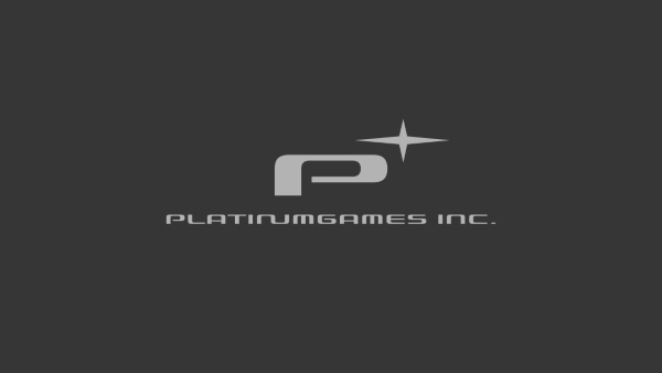 Tencent Closely Invests in Platinum Video games, Developer Set to Develop Into Self-Publishing