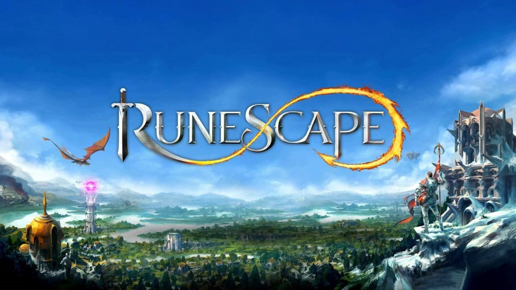 RuneScape made some huge cash in 2019