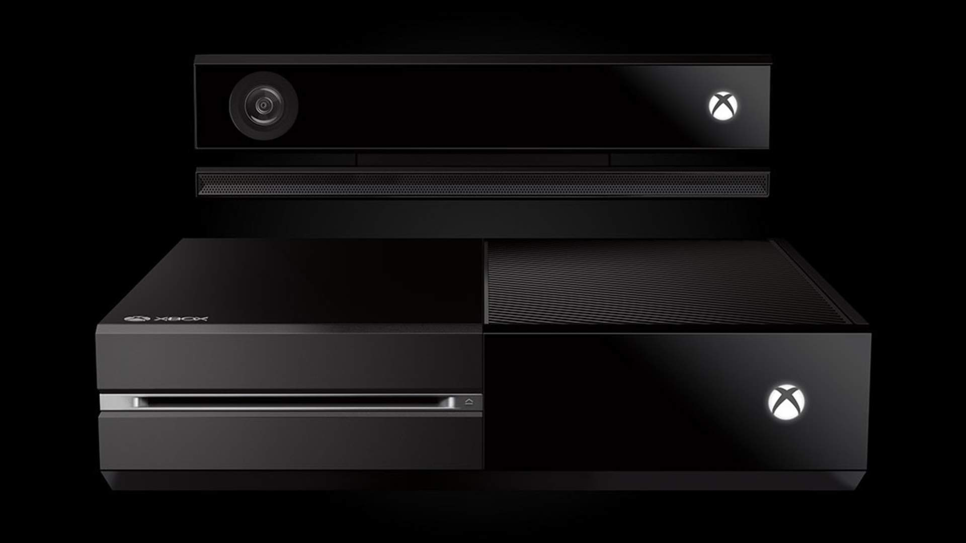 A Decade In the past, Microsoft Needed to Remind Kinect Testers to Maintain Their Garments on