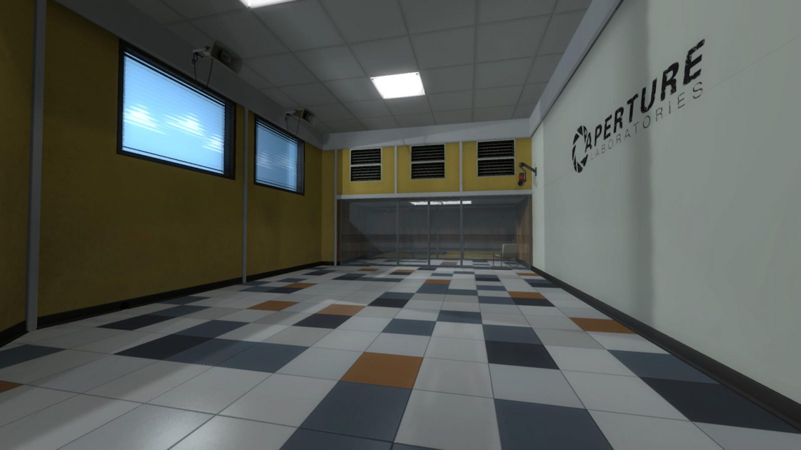 A New Documentary Series is Exploring Valve's Original Pitch for Portal 2