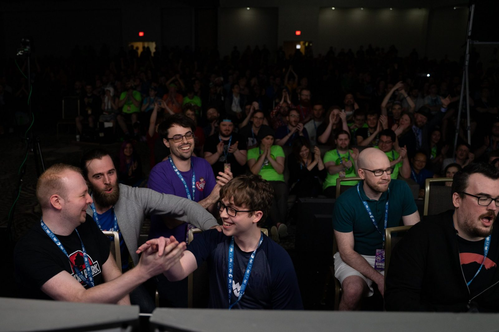 AGDQ 2020 raises one other record-breaking sum for most cancers analysis