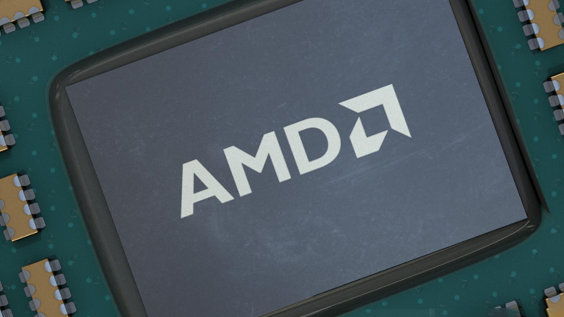 """AMD launches Ryzen 4000 cell chips with """"the most effective laptop computer processor ever constructed"""""""