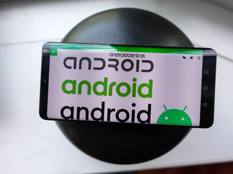 From the Editor's Desk: 5 Android predictions for 2020
