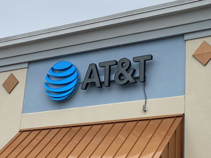 Full Record of AT&T Wi-fi MVNOs