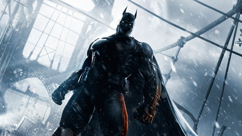 All of the bizarre clues for the attainable new WB Video games Montréal Batman sport (up to now)
