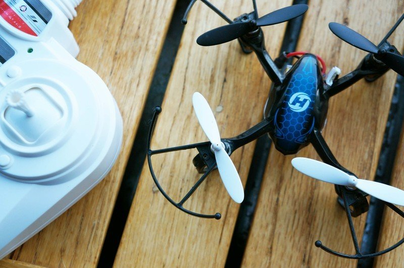 Finest Indoor Drones For Youngsters in 2020