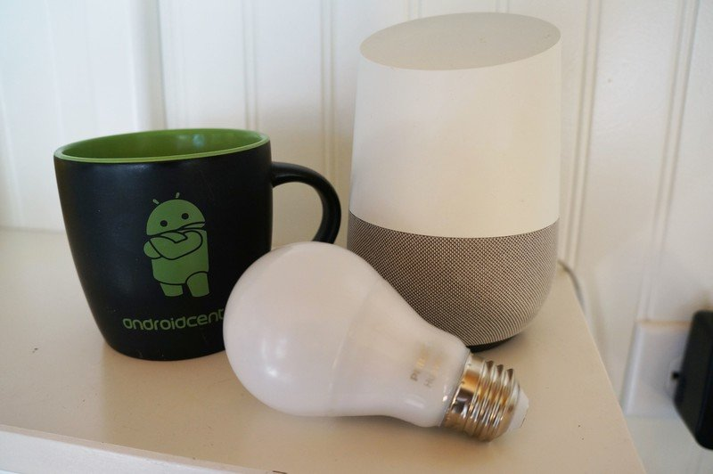 Finest Sensible LED Mild Bulbs that Work with Google Dwelling in 2020