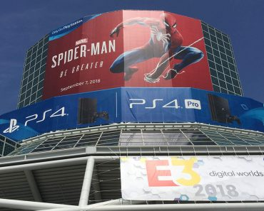 Is Sony Making the Proper Name by Skipping E3 2020?